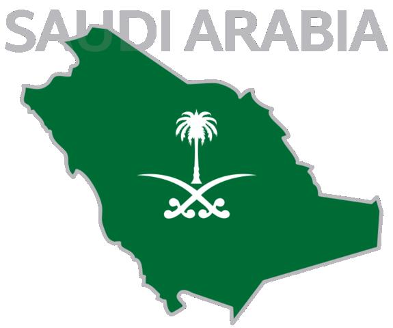 Webnet Saudi Arabia