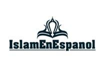Islam En Espanol