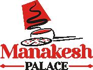 Manakesh