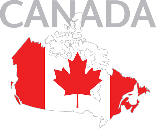 Webnet Canada