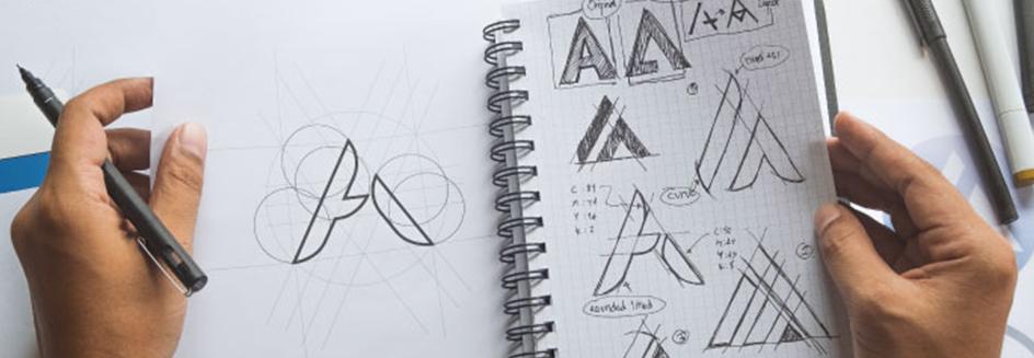 We Guarantee Unique Logo