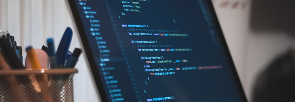 Why build Custom iPhone app development Services for your business enterprises?