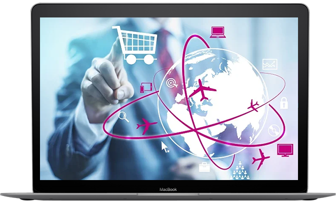 One-click checkout an e-commerce feature business with a sole aim to generate a large number of sales?