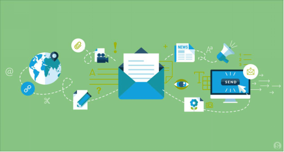 What Benefits We will Deliver to your Business through E-mail Marketing