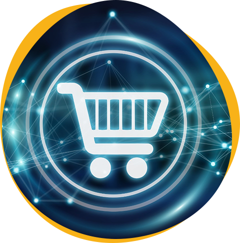Important Must-have Ecommerce Features