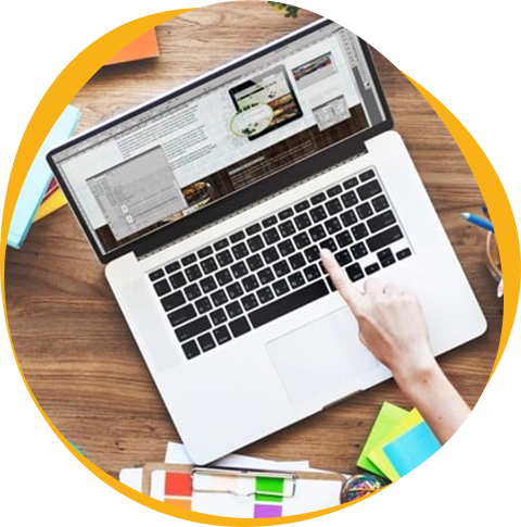 We keep SEO your website friend To elevate your sales what you intend