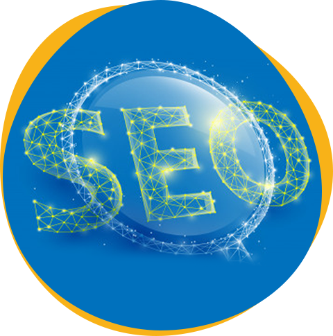 Get An Affordable SEO Package