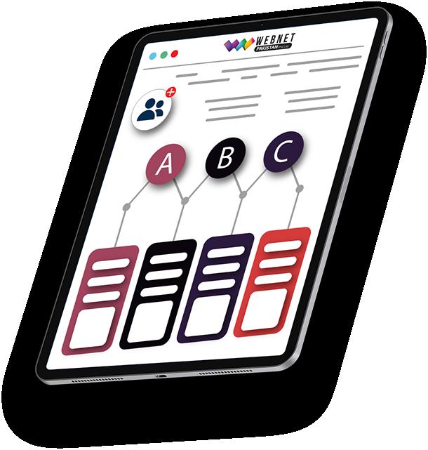 Multi-Vendor Ecommerce Platform