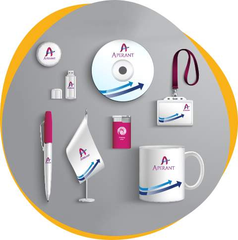 Stationery Designing Services In Pakistan We present creative ideas for your brand outlook