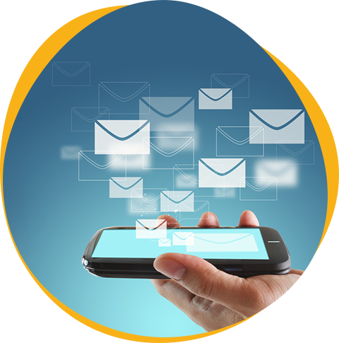 Branded SMS Pakistan