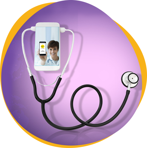 Advanced clinic management System