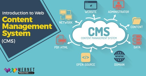 What is Content Management System (CMS) - Types of CMS