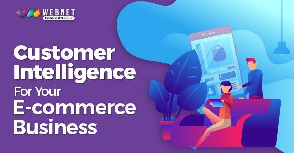 Impact of AI on your Ecommerce Business