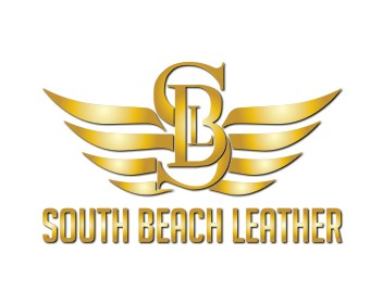 South Beach Leather