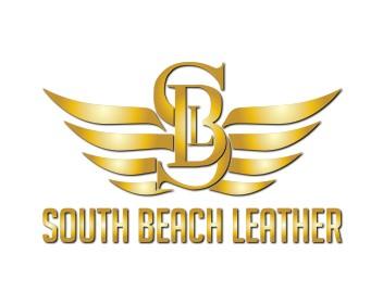 South Beach Leather