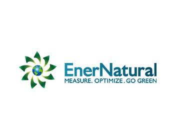 EnerNatural