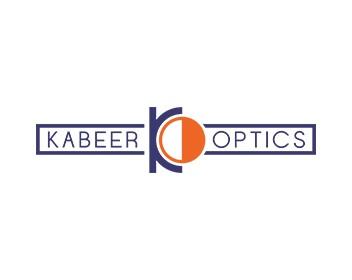 KABEER OPTICS