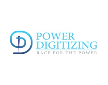 POWER DIGITIZING