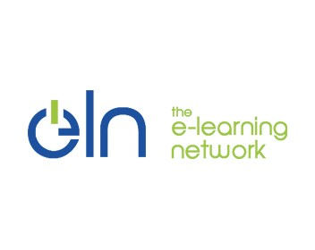 ELN e-learning network