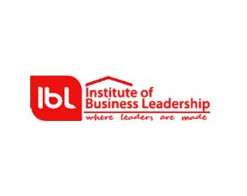 IBL-Institute of Business Leadership
