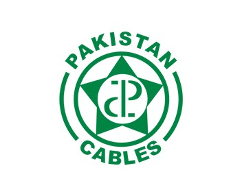 PAKISTAN CABLES