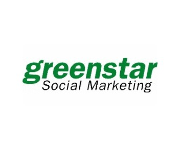 Greenstar Social Marketing
