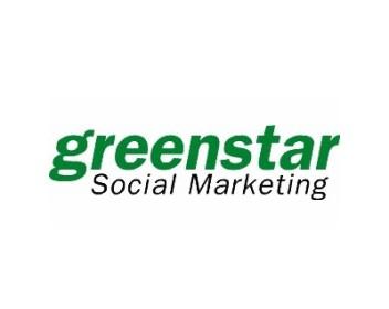 Greenstar Social Marketing