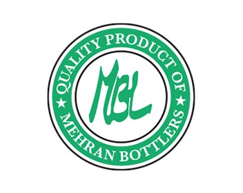 QUALITY PRODUCT OF MEHRAN BOTTLERS