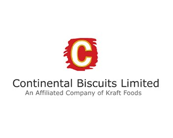 Continental Biscuits Limited