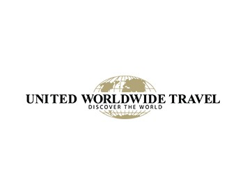 UNITED WORLDWIDE TRAVEL