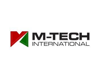 M-TECH INTERNATIONAL