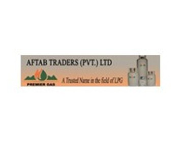 AFTAB TRADERS (PVT.)LTD