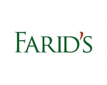 FARID'S
