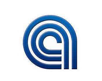 Anjum Asif & Co