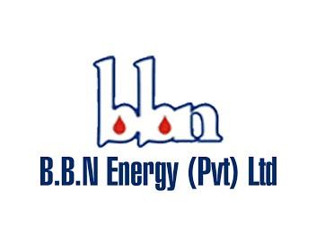 B.B.N Energy (Pvt) Ltd