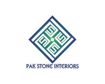 PAK STONE INTERIORS