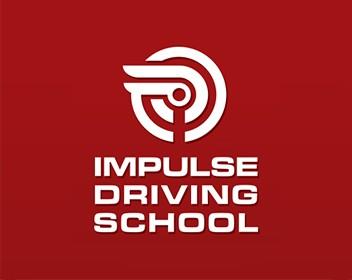 IMPULSE DRIVING SCHOOL