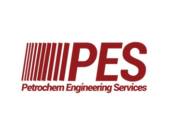 IPES Petrochem Engineering Services