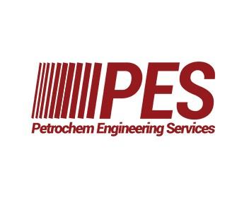 IPES Petrochem Engineering Services