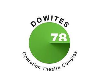 DOWITES