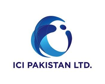 ICI PAKISTAN LTD.