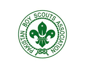 PAKISTAN BOY SCOUTS ASSOCIATION