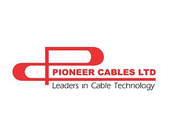 PIONEER CABLES LTD