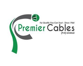 Premier Cables