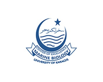 MARINE BIOLOGY UNIVERSITY OF KARACHI