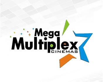 Mega Multiplex CINEMAS
