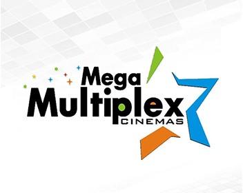 Mega Multiplex CINEMAS