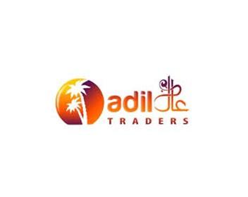 Adil TRADERS