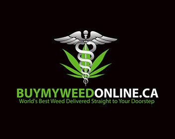 BUYMYWEED ONLINE.CA