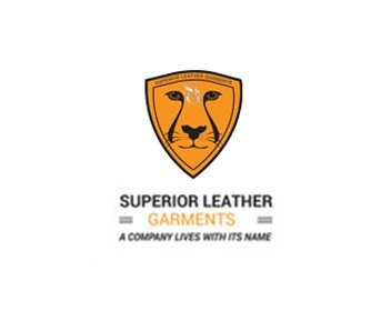 SUPERIOR LEATHER GARMENTS